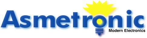 ASMETRONIC-Logo